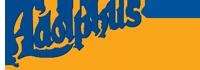 Adolphus - Texas Premium Brand